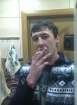 ROMAN, 39  , Cherëmushki