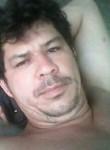 Kooper, 37  , El Progreso