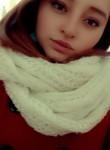 Olga, 18, Ivanovo