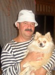 Andrey, 56  , Krymsk