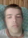 Danil, 19  , Izhevsk
