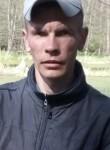Aleksandr, 36  , Kaluga