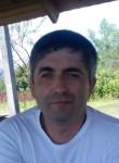 Vasya, 46  , Iza