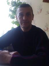 Timur Velichkin, 45, Russia, Zelenograd