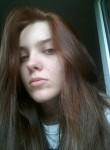 Olga, 25, Astrakhan