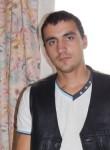 Sergey, 28  , Nyrob