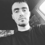 Emiljano, 24  , Gjakove