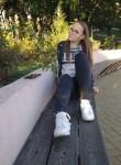Nastya, 18  , Tuapse