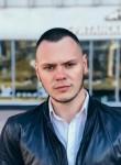 Artyem, 25, Saint Petersburg