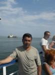 andrey, 63  , Saint Petersburg