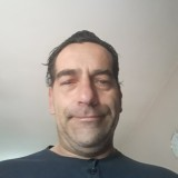 Giuliano , 50  , Lonigo