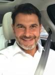Daniel Gomez, 58  , Homs