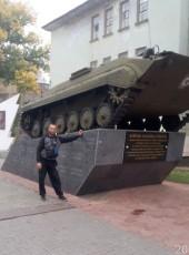 Viktor, 33, Ukraine, Poltava