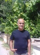 can, 50, Turkey, Izmir