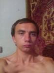 Ruslan, 20  , Lebedyn