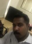 Mukesh, 35  , Perungudi