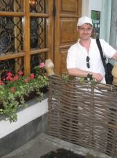 Sergey, 42, Belarus, Minsk