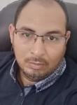 محمد , 38  , London