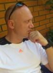 Dmitriy, 36, Lyudinovo