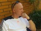 Dmitriy, 37 - Just Me Photography 2
