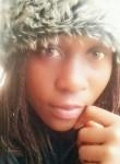 Ruchie, 24  , Libreville