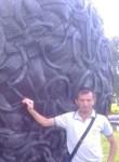 Aleksey, 41  , Vereshchagino