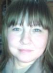 Olga, 41  , Ujskoje