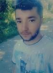Victor, 21, Cluj-Napoca