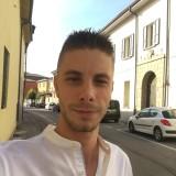 Alessandro, 28  , Pieve di Cento