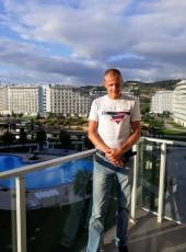 Artyem, 38, Russia, Fryazino