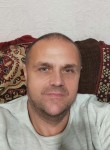 Fortuna Gold, 53  , Kryvyi Rih