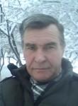 Rafael Ishkulov, 51  , Salor