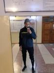 Aleksandr, 18, Khabarovsk
