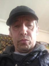 Zholdasbay, 48, Kazakhstan, Almaty
