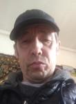 Zholdasbay, 48  , Almaty