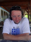 LonelyLuke, 43  , Klasterec nad Ohri