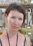 Mariya, 42, Pervouralsk