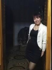 Svetlana, 43, Russia, Sarov