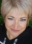 Tatyana, 52  , Zaporizhzhya