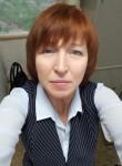 Nadezhda, 49  , Velikiy Novgorod
