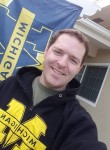 Andrewjohnson1, 46  , San Diego