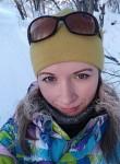 Olga, 35, Petropavlovsk-Kamchatsky