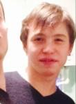 Nikolay, 20  , Kugesi