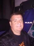 Maxims Jurgens, 41  , Roslavl