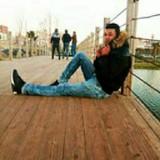 Mokhtar, 22  , Bouira