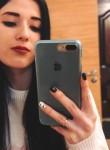 Aleksandra, 22, Saint Petersburg