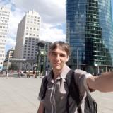 Evgeniy, 37  , Gorzow Wielkopolski