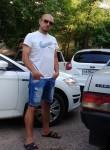Ruslan, 37  , Pervomayskoye