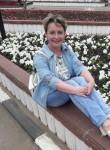 Svetlana, 48  , Ekibastuz