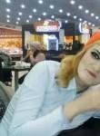 Oksava, 28  , Sosnogorsk
